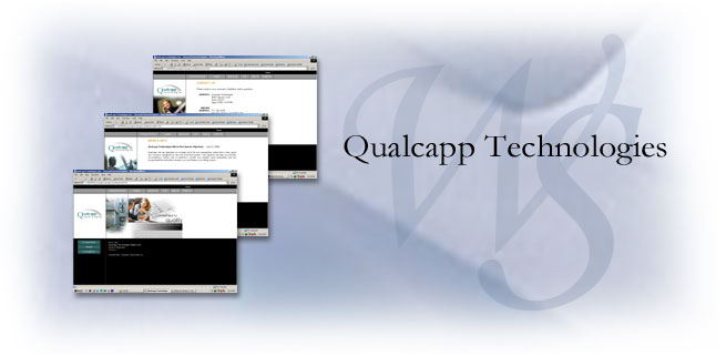 Qualcapp Technologies